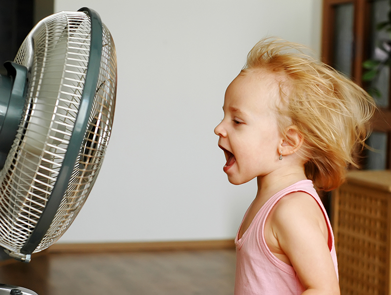 7 Signs You Need to Replace Your AC