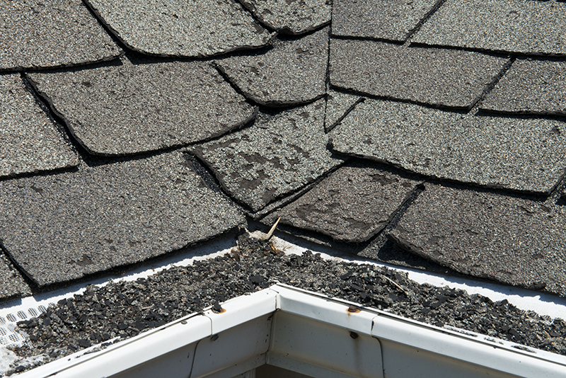 Contact a Roofing Company in Jacksonville